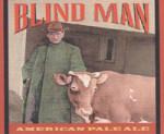Blind Man Ales