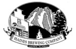 Haines Brewing Co.