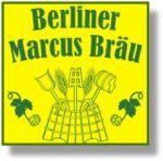 Marcus-Br�u
