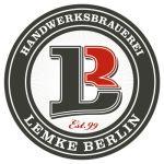 Brauhaus Lemke