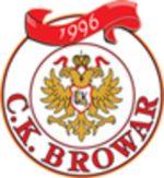 C.K. Browar