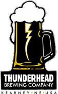 Thunderhead Brewing Company