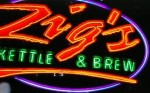 Zigs Kettle and Brew