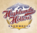 Highlands Hollow