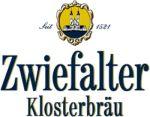 Zwiefalter Klosterbr�u