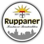 Ruppaner Brauerei