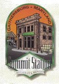 Summit Station Restaurant & Brewery