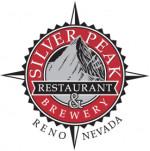 Silver Peak Restaurant & Brewery