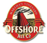 Offshore Ale Company