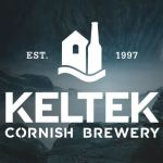 Keltek