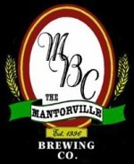 Mantorville Brewing Co