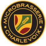 Microbrasserie Charlevoix / Le Saint Pub