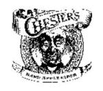 Chesters Hard Cider Company