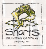 Short�s Brewing Company
