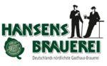 Hansens Brauerei