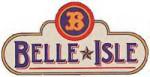 Belle Isle Brewery