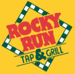 Rocky Run Tap & Grill