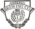 Aberdeen Brewing Co.