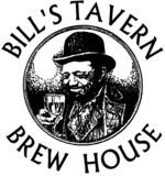 Bills Tavern and Brewhouse