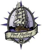 Port Halling (now Main St Alehouse)