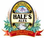 Hale�s Ales