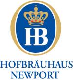 Hofbrauhaus Newport