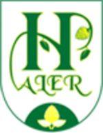 Pivovarna Haler