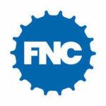 FNC S.A. (InBev)