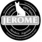 Cerveceria Jerome
