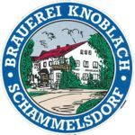 Brauerei Knoblach