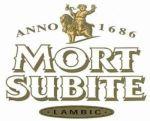Mort Subite (Alken-Maes - Heineken)