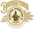 Bayreuther Bierbrauerei