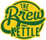 The Brew Kettle/TBK Production Works