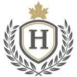 Hockley Valley Brewing & Malting Company