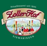 Brauerei Zoller-Hof