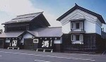 Takasago Shuzo Sake Co.