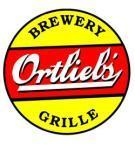 Ortliebs Brewery & Grille at Sunnybrook Ballroom