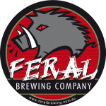 Feral Brewing Co.
