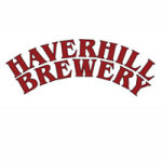Haverhill Brewery Inc / The Tap