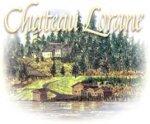 Chateau Lorane