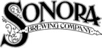 Sonoran Brewing Company