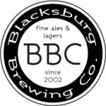 Blacksburg Brewing Company