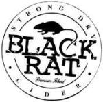 The Black Rat Company