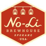 No-Li Brewhouse (Northern Lights)