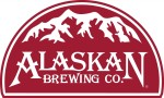 Alaskan Brewing Company