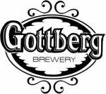 Gottberg Brew Pub