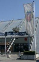 WestParkBr�u