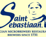 Saint Sebastiaan Belgian Microbrewery