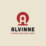Picobrouwerij Alvinne