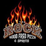 The Rock Wood Fired Pizza & Brewery